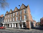 Thumbnail to rent in 16-17 Friar Gate, Derby, Derbyshire
