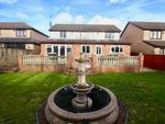 Thumbnail for sale in Melmerby Close, Newcastle Upon Tyne