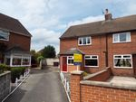 Thumbnail for sale in Coronation Crescent, Rocester, Uttoxeter, Staffordshire