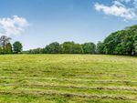 Thumbnail for sale in Peak Lane, Hooton Levitt, Rotherham
