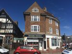 Thumbnail for sale in High Street, Rottingdean