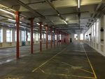 Thumbnail to rent in Victoria Mill & Shed Mill, Black Dyke Mills, Brighouse Road, Queensbury, Bradford