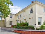 Thumbnail to rent in The Mount, Taunton