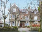 Thumbnail for sale in Green Lane, Buxton, Derbyshire, High Peak