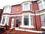 Thumbnail to rent in Stormont Road, Garston, Liverpool