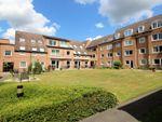 Thumbnail to rent in Mount Hermon Road, Hook Heath, Woking