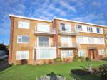 Thumbnail for sale in Marine Court, The Esplanade, Frinton-On-Sea