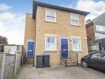 Thumbnail to rent in The Old Chapel, Station Road, Sawbridgeworth