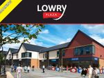 Thumbnail to rent in Unit 6A, Lowry Plaza, Bargoed