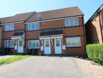 Thumbnail to rent in Collingwood Close, Leagrave, Luton