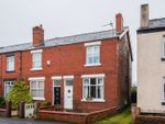 Thumbnail to rent in Liverpool Road, Skelmersdale