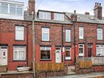 Thumbnail for sale in Henley View, Bramley, Leeds
