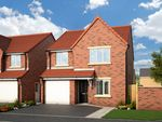 "Thumbnail for sale in ""The Salisbury At Moorland View, Bishop Auckland"" at Flambard Drive, Bishop Auckland"