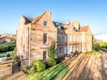 Thumbnail for sale in Henley Park, Cobbett Hill Road, Normandy, Guildford
