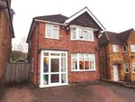 Thumbnail for sale in Greengate Lane, Birstall, Leicester, Leicestershire