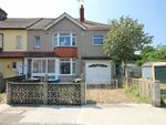 Thumbnail to rent in Tolworth Road, Tolworth, Surbiton