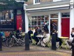 Thumbnail to rent in Lambs Conduit Street, London