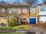 Thumbnail for sale in Hazelwood Road, Oxted, Surrey