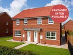 """Thumbnail to rent in """"Maidstone"""" at The Long Shoot, Nuneaton"""
