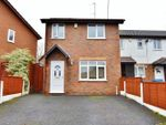 Thumbnail for sale in Kersal Way, Salford