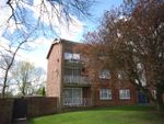 Thumbnail to rent in Crown Way, Leamington Spa