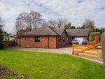 Thumbnail to rent in Cinder Lane, Mere Brow, Preston