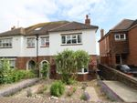 Thumbnail for sale in Longland Road, Old Town, Eastbourne