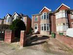 Thumbnail to rent in Ladysmith Road, Plymouth