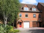 Thumbnail for sale in Longacre Road, Ashford