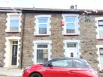 Thumbnail for sale in Tonypandy -, Tonypandy