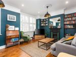 Thumbnail to rent in Emlyn Road, London