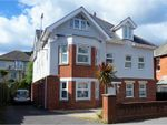 Thumbnail for sale in 56 Alumhurst Road, Bournemouth