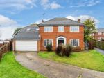 Thumbnail for sale in Smollets, East Grinstead