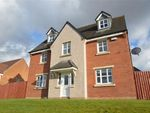 Thumbnail for sale in Dalziel Place, Chapelhall, Airdrie, Glasgow