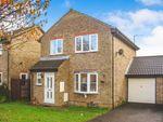 Thumbnail to rent in Buryfield, Bury, Ramsey, Huntingdon