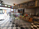 Thumbnail to rent in Retail Unit, Brick Lane, Shoreditch