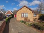 Thumbnail for sale in Parklands, Edenthorpe, Doncaster