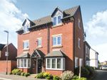 Thumbnail to rent in John Frear Drive, Syston, Leicester, Leicestershire