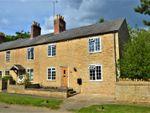 Thumbnail to rent in Tallington Road, Bainton, Stamford