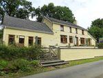 Thumbnail to rent in Dryslwyn, Dryslwyn, Carmarthen