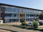 Thumbnail to rent in Clipper Boulevard, Crossways Business Park, Dartford