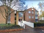 Thumbnail to rent in Woodside Avenue, London