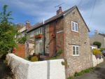 Property history Little Acre, Wotton-Under-Edge, Gloucestershire GL12