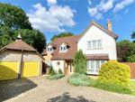 Thumbnail for sale in Primrose Lane, Winnersh, Wokingham, Berkshire