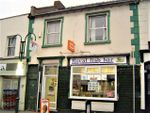 Thumbnail to rent in Flat 5 A, Clemens Street, Leamington Spa
