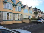 Thumbnail for sale in Morgan Avenue, Torquay