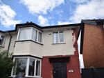 Thumbnail to rent in Oak Tree Lane, Selly Oak, Birmingham