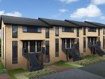 """Thumbnail to rent in """"Brighton"""" at Baileyfield Road, Edinburgh"""