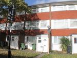 Thumbnail to rent in Alanthus Close, London
