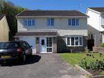 Thumbnail for sale in Nant Talwg Way, Barry, Vale Of Glamorgan